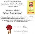 fmb-certificate