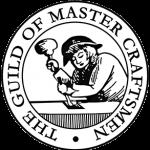 guild-of-master-craftsmen