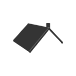 house-circle-icon