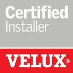 velux-certified-installer